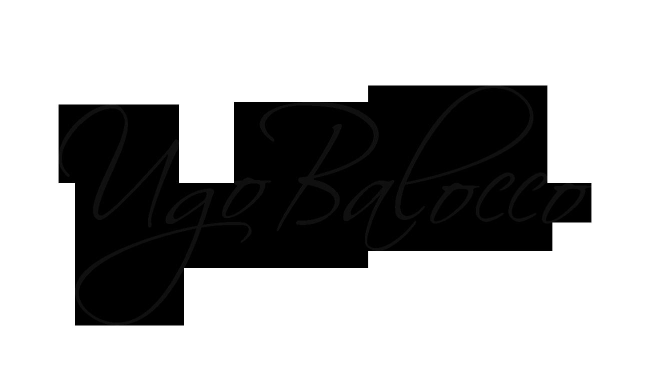 Az. Agr. Ugo Balocco | Vuoi degustare i nostri vini con un'esperienza enogastronomica ?
